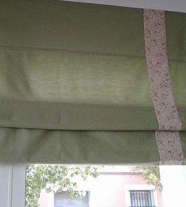 cortinas-estores-4