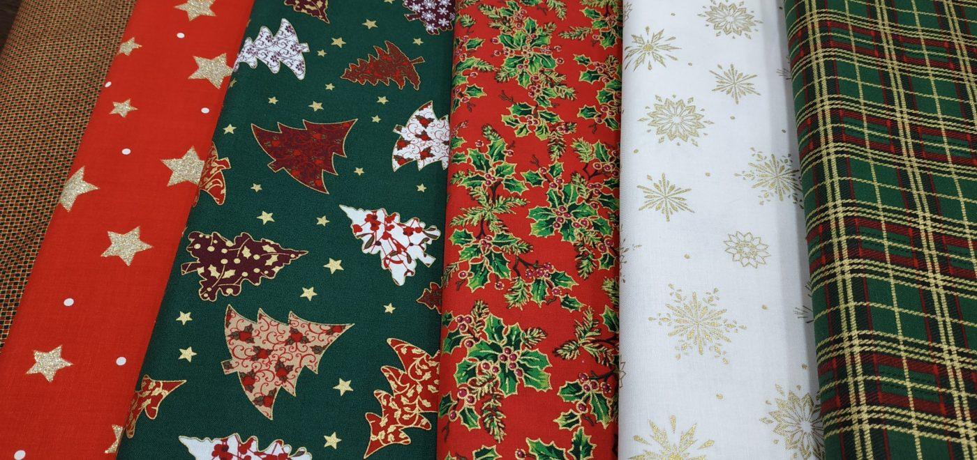 decoracion navidad1