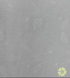 visillos cortinas 540x600